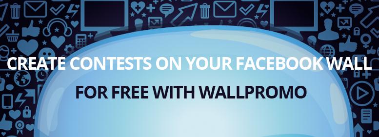 wallpromo-image