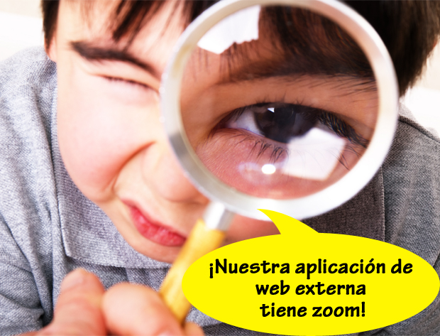 zoom-portada