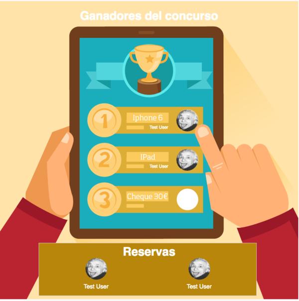 Ejemplo-pagina-ganadores.png
