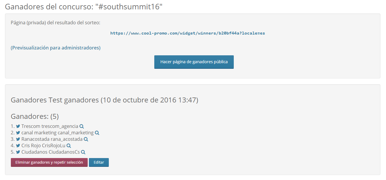 ganador%20south%20summit.PNG